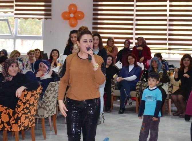 Büyükşehir Sanatçısı, TRT Müzik'te