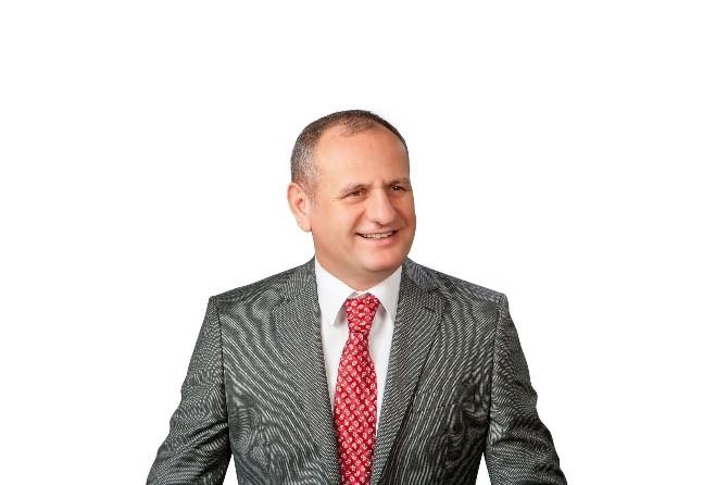 Düzce Belediye Başkanı Mehmet Keleş;