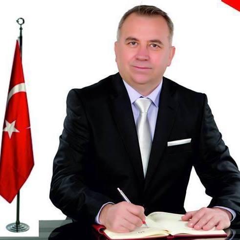 MHP Seçim Çalıştayı Düzenleyecek