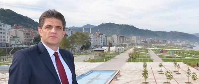 Trabzon'da Turızm Sezonu Arsin'den Açılıyor
