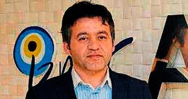 AK Parti adayları sahaya iniyor