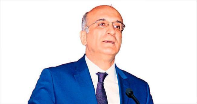 CHP'li adaylardan ulaşım şikayeti