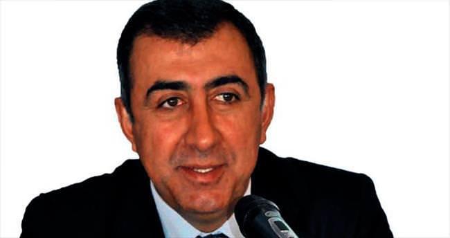 HDP'de büyük kriz