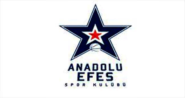 Anadolu Efes avantaj peşinde