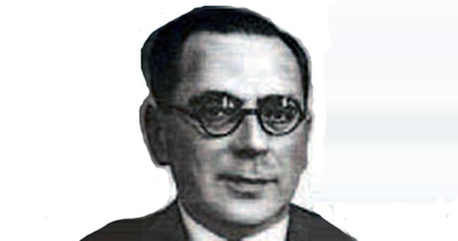 Nevzat Tandoğan'ın adı Ankara'dan silindi