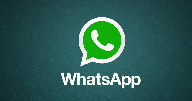 WhatsApp'tan animasyon güncellemesi