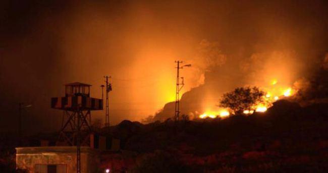 Cephanelik patlaması davasında önemli gelişme