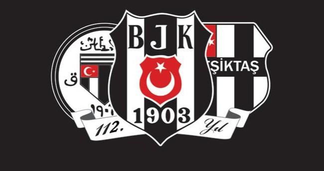 Beşiktaş'tan borsaya haciz açıklaması