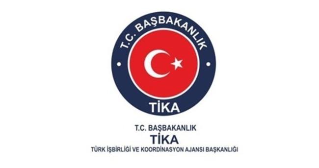 TİKA Gagavuz Türkü'ne sahip çıktı