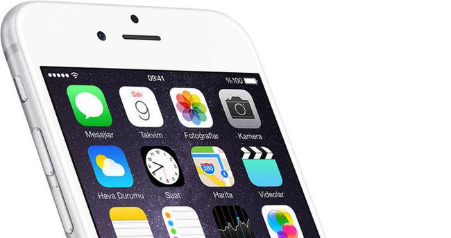 Yeni iOS sürümünün yenilikleri nedir?