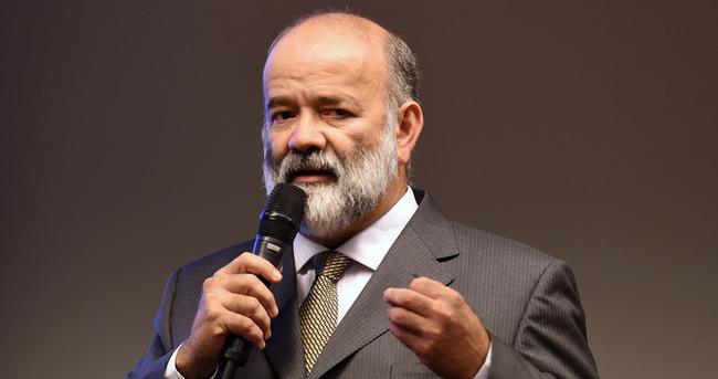 Brezilya'da yolsuzluk skandalı