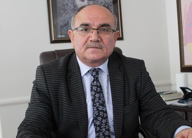 Bem-bir-sen'den Adıyaman Üniversitesi Rektörlük Seçimi Açıklaması