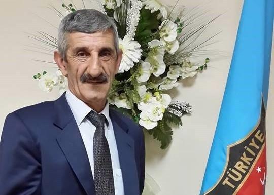 Şoförler Ve Otomobilciler Odası Başkanı Aydın Tuna'dan Kutlu Doğum Haftası Mesajı