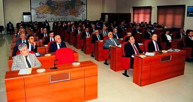 Aydın'a 3 ayda 63 milyon TL yatırım