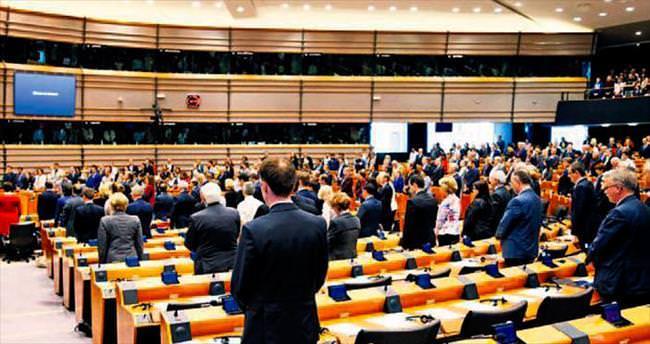 Bozkır: Türkiye için karar 'yok' hükmündedir