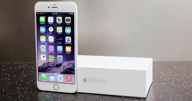 O ülkede iPhone fiyatlarında sert düşüş