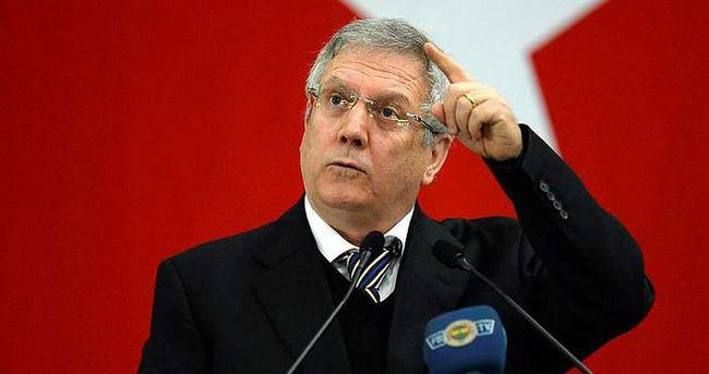 Fenerbahçe'ye 250 milyon euroluk gelir