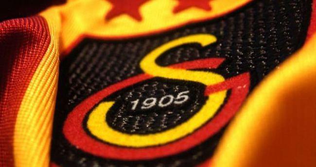 Galatasaray'da tarihi zirve