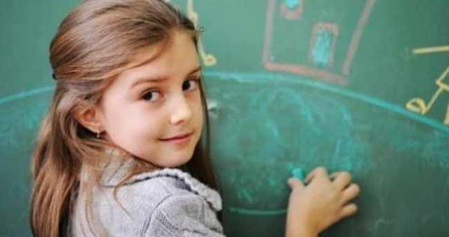 Ödev yapan ebeveyn özgüven kaybettiriyor
