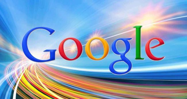 Google'a 6 milyar Euro ceza kesilebilir