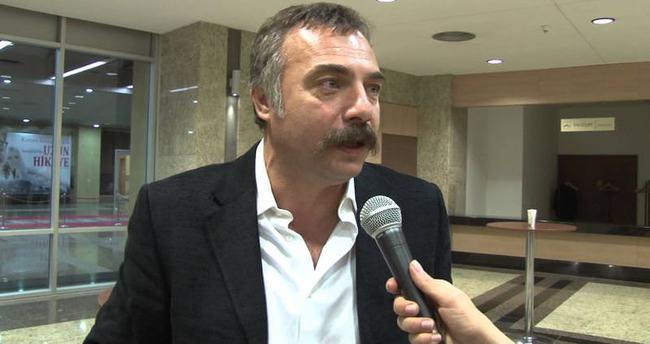 Oktay Kaynarca'nın 15 yıla kadar hapsi isteniyor