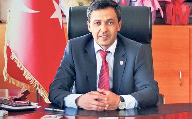 Yenipazar Belediyesi Kredi Kartlı Tahsilata Başladı