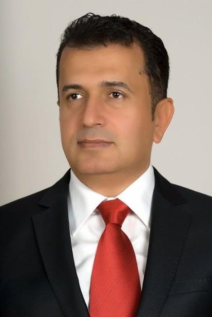Mersin İdmanyurdu'ndan Transfer Yasağı Açıklaması