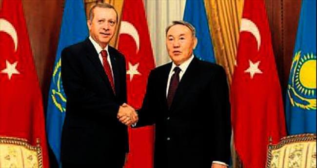 Antalya EXPO için çok özel bir davet