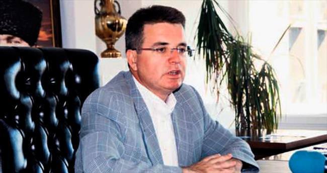 Altay'ın borcu 18.5 milyon