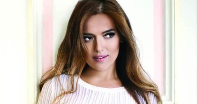 Polat Yağcı'dan Demet Akalın'a sahtekarlık suçlaması