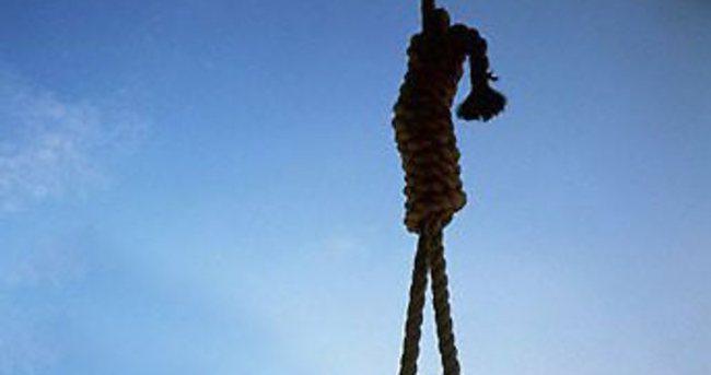 Irak: 300 eski polis ve subayı idam etti