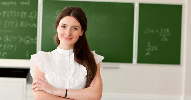 Öğretmenler için önemli karar