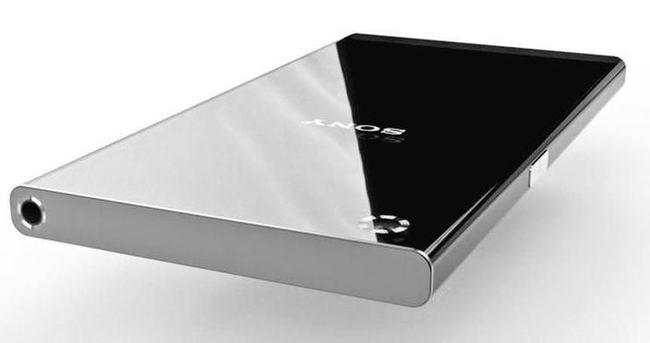 Xperia Z4 aklınızı başınızdan alacak!