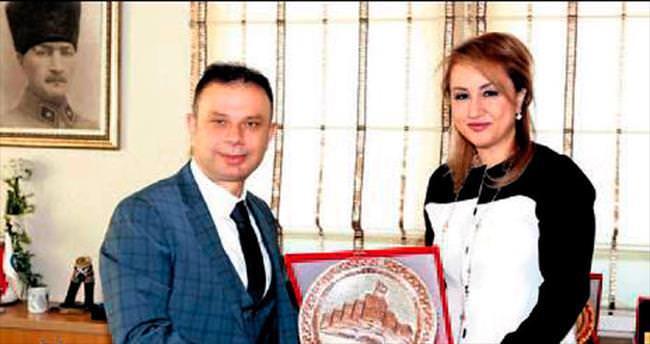 Ankara 'Kazan'sın