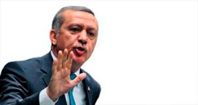 Erdoğan'a suikast girişimine 11 yıl