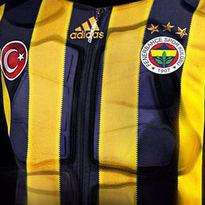 Fenerbahçe'ye kurşun geçirmez forma - Spor Haberleri