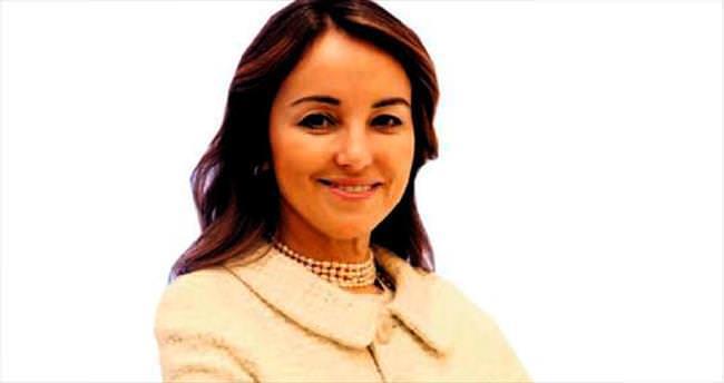 Türkiye Aviva'nın mücevheri