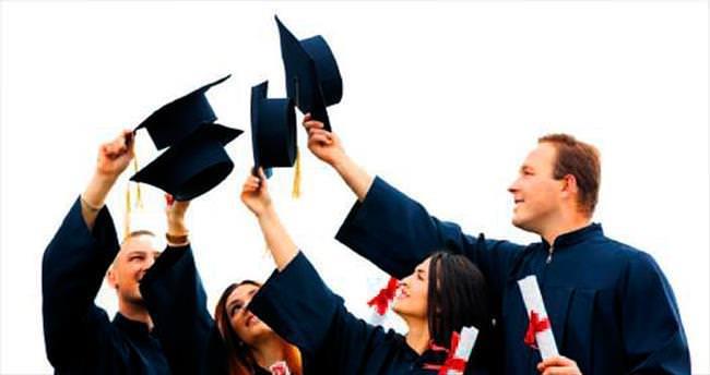 Nielsen'den yeni mezunlara davet