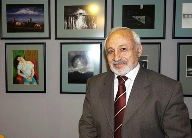 Mehmet Bayhan, Bandırma'da Söyleşi Ve Gösteri Yapacak