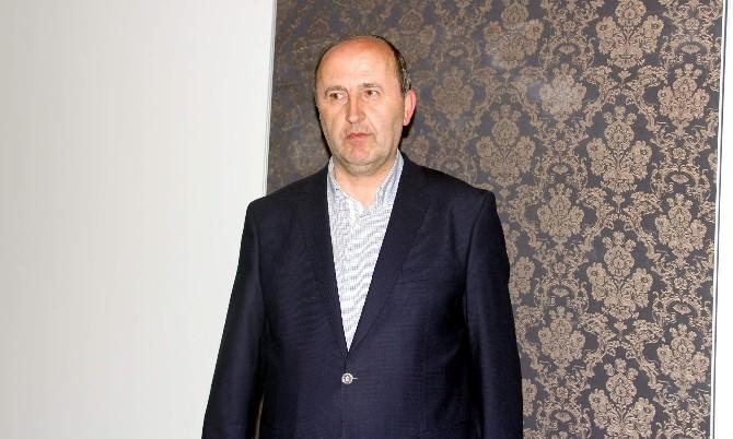 Kastamonu'daki Grevin Kastamonu'ya Zararı 7 Milyon TL'yi Geçti