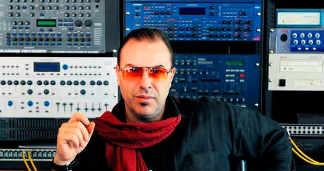 57'nci Alay destanıı senfoniye dönüştü