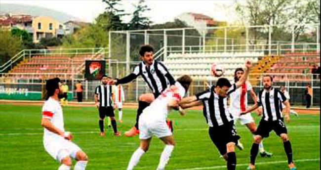 Türk futbolu yasta... Efsane eriyor!