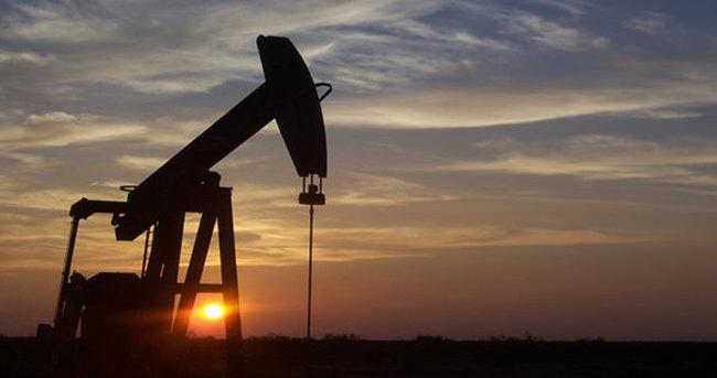 Petrol fiyatlarında arz kaygılarına bağlı yükseliş sürüyor