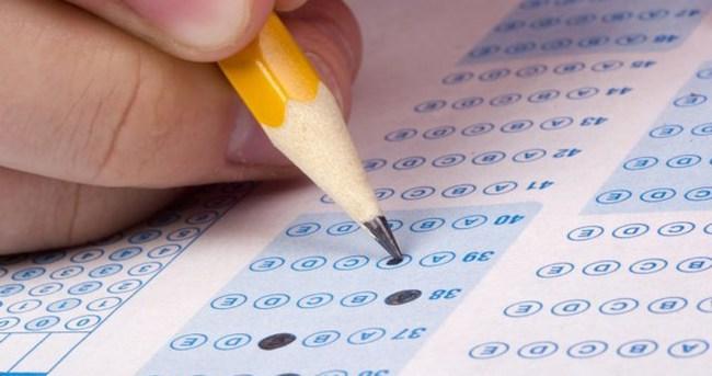 AÖF 18 Nisan sınav sonuçları - Anadolu Üniversitesi