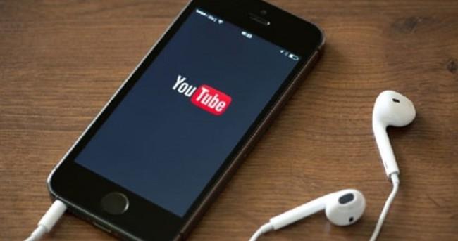Youtube MP3 çevirici indir! Youtube MP3-MP4 dönüştürücü