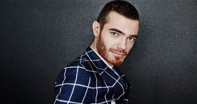 Elnur Hüseynov Türkiye için de yarışacak
