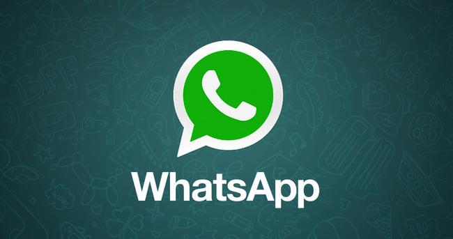 WhatsApp, Google Drive ile entegre oluyor