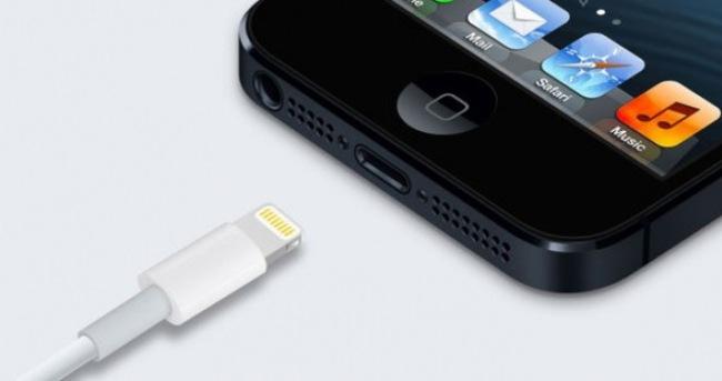 Apple'da köklü değişiklik