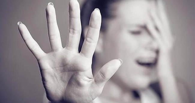Doktora cinsel saldırıdan ceza