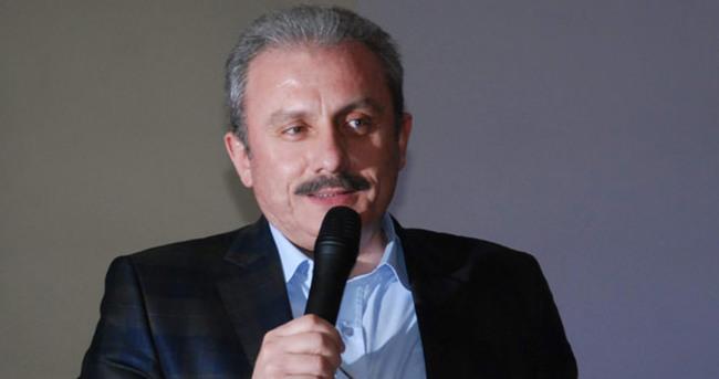 'Kılıçdaroğlu magazin siyaseti yapıyor'